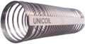 Unicoil.png