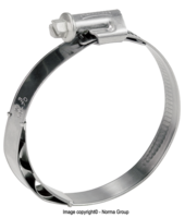 Norma Constant Tension Hose Clamp.png