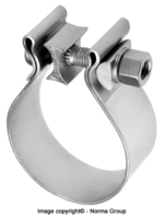 Torca Accuseal Clamp.png