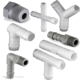 Plast-Connectors-Various.png