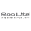 Roo-Lite-Logo.png