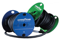 Goodyear-Spools-4.png