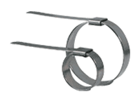 Bandimex-Pre-Formed-Clamps.png