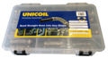 Unicoil-tacklebox-closed-16.png