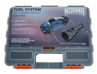 Norma Fuel System Connector Kit.png