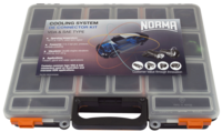 Norma-Cooling-System-Connector Kit.png