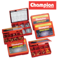 Champion-Assortment-Kits.png